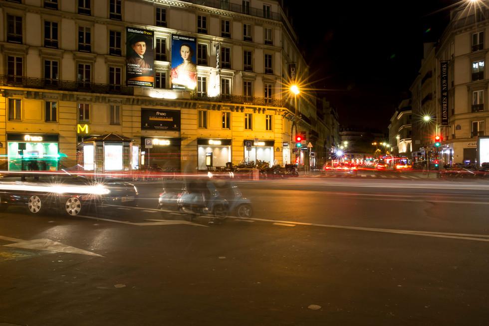 Paris, Reisefotograf, Reisefotografie, Reisefotograf Vorarlberg, Reisefotografie Vorarlberg, Reisefotograf Schweiz, Reisefotografie Schweiz, Fotoreise, Fotoreise Paris