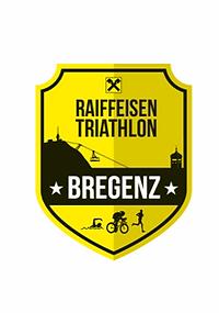 Raiffeisen Triathlon.png