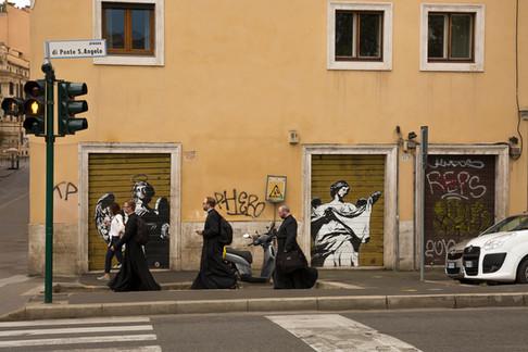 Rom, Reisefotograf, Reisefotografie, Reisefotograf Vorarlberg, Reisefotografie Vorarlberg, Reisefotograf Schweiz, Reisefotografie Schweiz, Fotoreise, Fotoreise Rom
