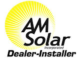 AM-Solar-dealer-installerColor.jpg