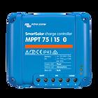 CCTLR-VT-MPPS-7515.png