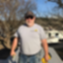 Bill Murray Solar Installer