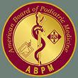 abpoppm_medallion_110.jpg
