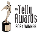 Telly Awards.png