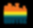 Logo Edital.png