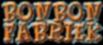 bonbonfabriek logo.png