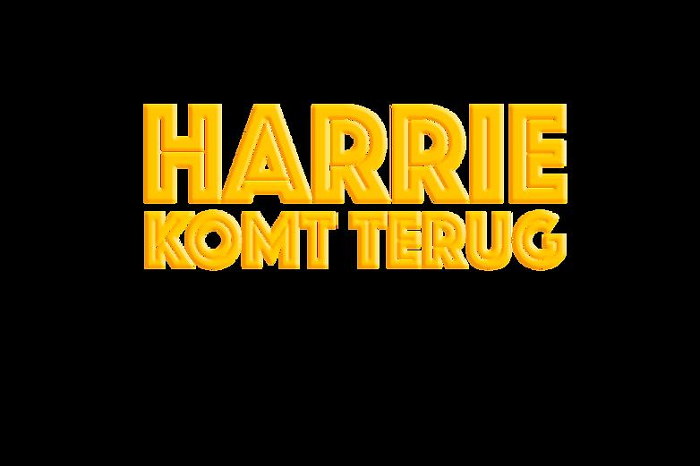 Harrie komt terugV2.png