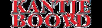 logo kantje boord.png
