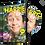 Thumbnail: Harrie & Eva DVD