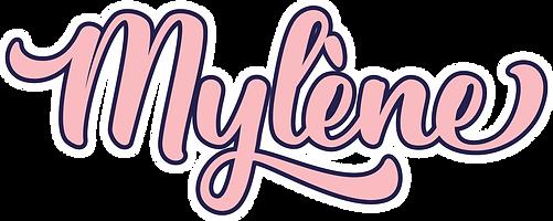Mylene.png