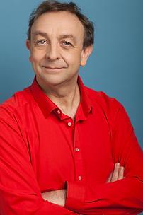 Jon van Eerd