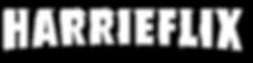 Harrieflix logo.png