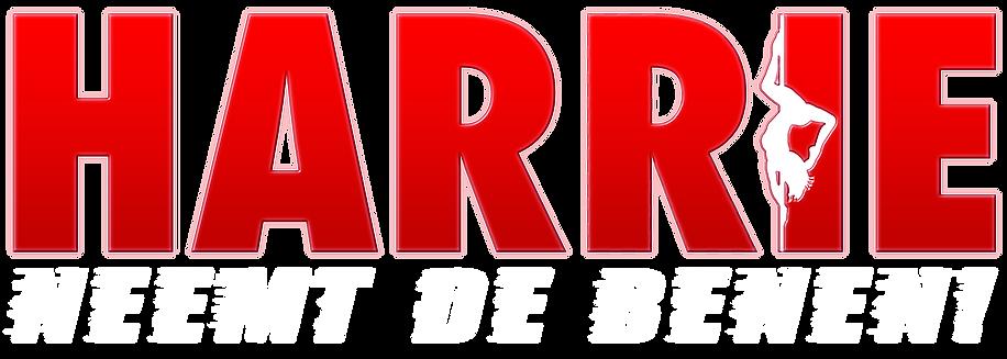 logo HNDB_DEF.png