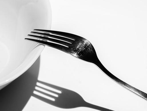 9 bénéfices du jeûne de longue durée (Partie 2 de 2)