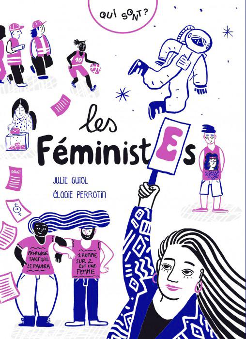 Les Feministes