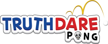 TruthDarePong_logo.png