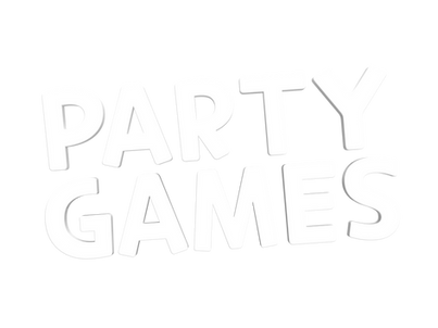 Party Games Clean tab.png