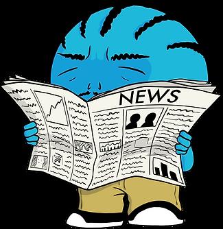 News_Dre.png