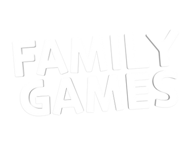Family Games Clean tab.png