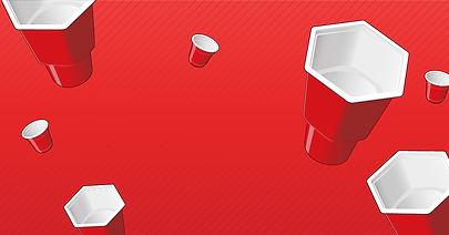 Banner Redcups-01.jpg