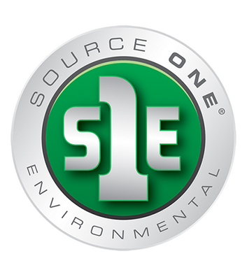 source one environmental_edited.png