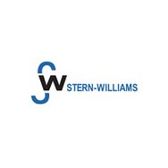 stern williams logo.png