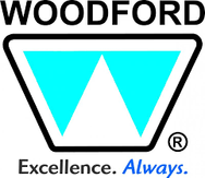 woodford mfg.png