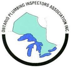 Ontario Plumbers Inspectors Association.
