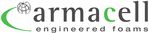 armacell logo.png
