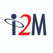 i2m shower pan liner logo.png