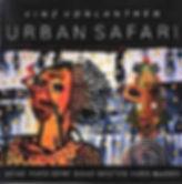 cover-urban-net-15ko_retouché.jpg
