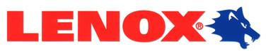 Logo Lenox.jpeg