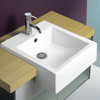 Liano Semi-Recessed Basin.jpg