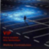 VIP CD frontcover jpeg - pour affiche.jp