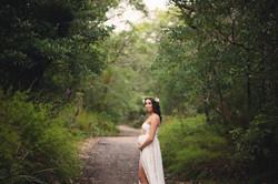 Nowra Maternity Photographer