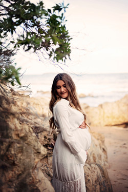 Shoalhaven Maternity photographer