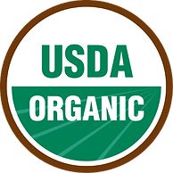 Organic Seal .png