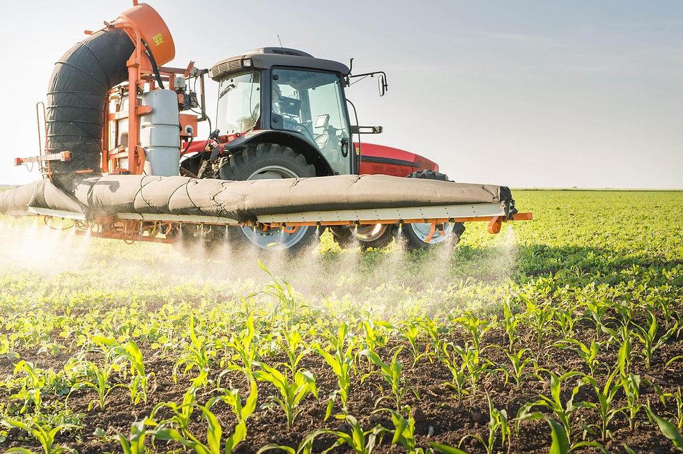 pesticide-9-6-18.jpg