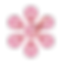 Qanik DX logo.png