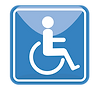 Discapacitados-01.png