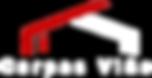 logo carpas.png