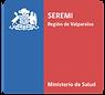 Logo Seremi V-01.png