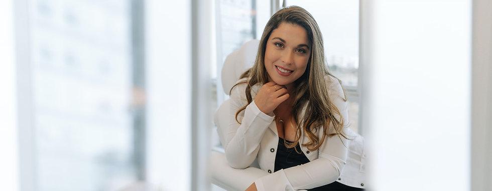 Clínica Dra. Natalia Luna