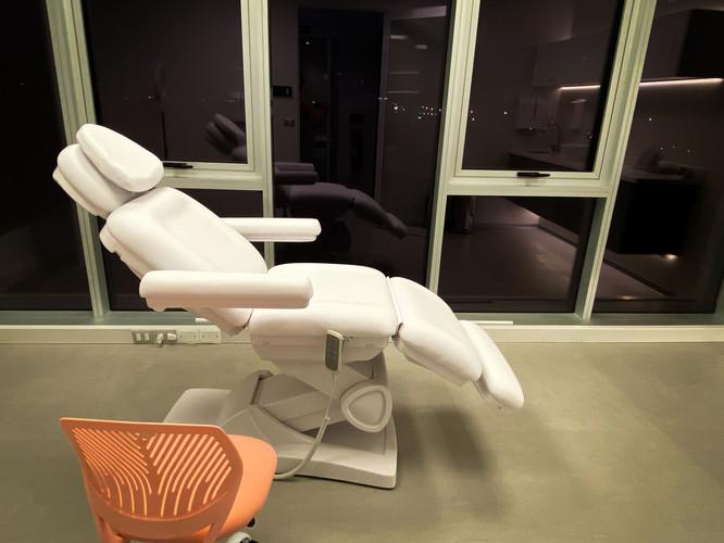 Clinica Dra Natalia Luna 2.jpg