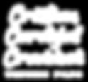 Kit-Logos_logo-original-b-3.png