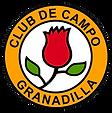 logo_granadilla2x2.png