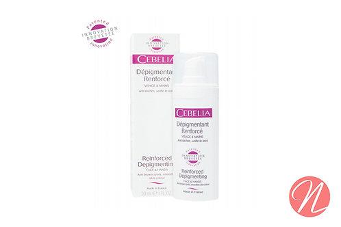 Cebelia Depigmentant – Reinforced