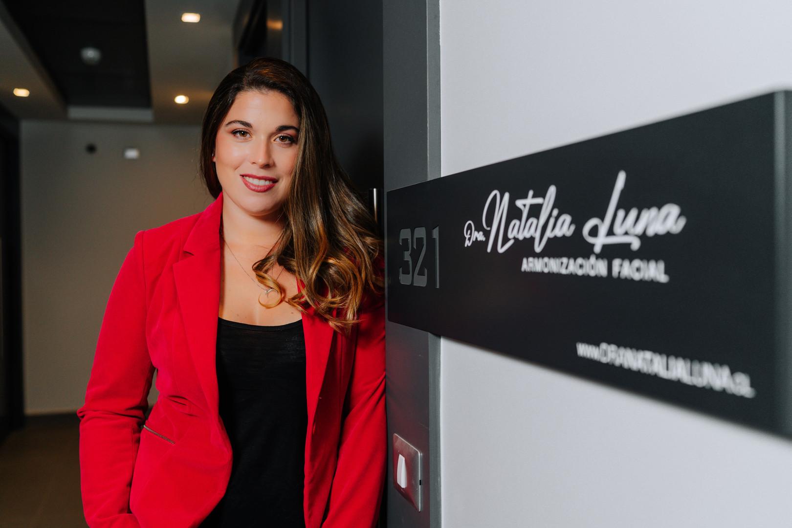 Clinica Dra Natalia Luna.jpg