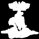 Logo Yerko Osorio