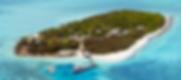 heron island.png
